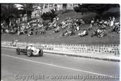 Geelong Sprints 28th August 1960 - Photographer Peter D'Abbs - Code G28860-12
