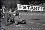 Geelong Sprints 28th August 1960 - Photographer Peter D'Abbs - Code G28860-13