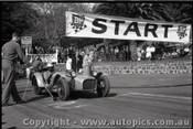 Geelong Sprints 28th August 1960 - Photographer Peter D'Abbs - Code G28860-14