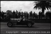 Geelong Sprints 28th August 1960 - Photographer Peter D'Abbs - Code G28860-15