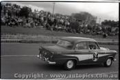 Geelong Sprints 28th August 1960 - Photographer Peter D'Abbs - Code G28860-19