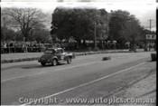 Geelong Sprints 28th August 1960 - Photographer Peter D'Abbs - Code G28860-21