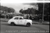 Geelong Sprints 28th August 1960 - Photographer Peter D'Abbs - Code G28860-22
