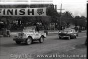 Geelong Sprints 28th August 1960 - Photographer Peter D'Abbs - Code G28860-23