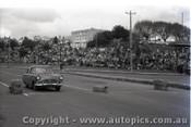 Geelong Sprints 28th August 1960 - Photographer Peter D'Abbs - Code G28860-24