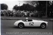 Geelong Sprints 28th August 1960 - Photographer Peter D'Abbs - Code G28860-25