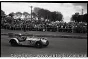 Geelong Sprints 28th August 1960 - Photographer Peter D'Abbs - Code G28860-27