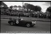 Geelong Sprints 28th August 1960 - Photographer Peter D'Abbs - Code G28860-28