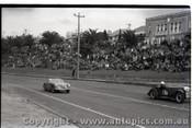 Geelong Sprints 28th August 1960 - Photographer Peter D'Abbs - Code G28860-30
