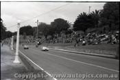 Geelong Sprints 28th August 1960 - Photographer Peter D'Abbs - Code G28860-31