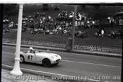 Geelong Sprints 28th August 1960 - Photographer Peter D'Abbs - Code G28860-34