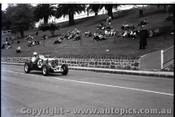 Geelong Sprints 28th August 1960 - Photographer Peter D'Abbs - Code G28860-36
