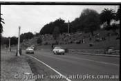 Geelong Sprints 28th August 1960 - Photographer Peter D'Abbs - Code G28860-39