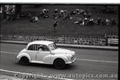 Geelong Sprints 28th August 1960 - Photographer Peter D'Abbs - Code G28860-40