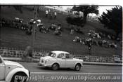 Geelong Sprints 28th August 1960 - Photographer Peter D'Abbs - Code G28860-41