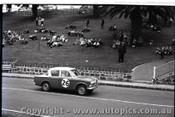 Geelong Sprints 28th August 1960 - Photographer Peter D'Abbs - Code G28860-42