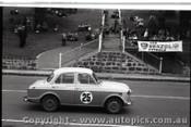 Geelong Sprints 28th August 1960 - Photographer Peter D'Abbs - Code G28860-43