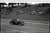 Geelong Sprints 28th August 1960 - Photographer Peter D'Abbs - Code G28860-44