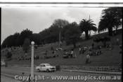 Geelong Sprints 28th August 1960 - Photographer Peter D'Abbs - Code G28860-45