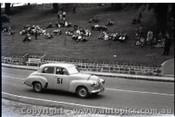 Geelong Sprints 28th August 1960 - Photographer Peter D'Abbs - Code G28860-48