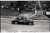 Geelong Sprints 28th August 1960 - Photographer Peter D'Abbs - Code G28860-49