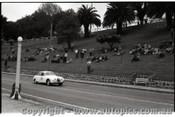 Geelong Sprints 28th August 1960 - Photographer Peter D'Abbs - Code G28860-50