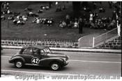 Geelong Sprints 28th August 1960 - Photographer Peter D'Abbs - Code G28860-51