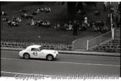 Geelong Sprints 28th August 1960 - Photographer Peter D'Abbs - Code G28860-52