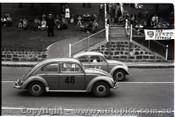Geelong Sprints 28th August 1960 - Photographer Peter D'Abbs - Code G28860-53