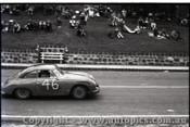 Geelong Sprints 28th August 1960 - Photographer Peter D'Abbs - Code G28860-54