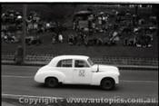 Geelong Sprints 28th August 1960 - Photographer Peter D'Abbs - Code G28860-55