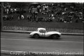 Geelong Sprints 28th August 1960 - Photographer Peter D'Abbs - Code G28860-56