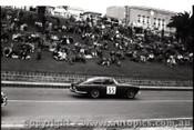 Geelong Sprints 28th August 1960 - Photographer Peter D'Abbs - Code G28860-57