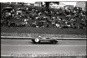 Geelong Sprints 28th August 1960 - Photographer Peter D'Abbs - Code G28860-58