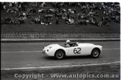 Geelong Sprints 28th August 1960 - Photographer Peter D'Abbs - Code G28860-59