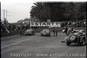 Geelong Sprints 28th August 1960 - Photographer Peter D'Abbs - Code G28860-60