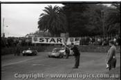 Geelong Sprints 28th August 1960 - Photographer Peter D'Abbs - Code G28860-62