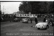 Geelong Sprints 28th August 1960 - Photographer Peter D'Abbs - Code G28860-64