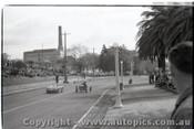 Geelong Sprints 28th August 1960 - Photographer Peter D'Abbs - Code G28860-66