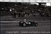 Geelong Sprints 28th August 1960 - Photographer Peter D'Abbs - Code G28860-67