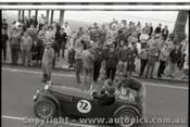Geelong Sprints 28th August 1960 - Photographer Peter D'Abbs - Code G28860-68