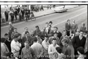 Geelong Sprints 28th August 1960 - Photographer Peter D'Abbs - Code G28860-69