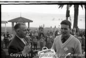 Geelong Sprints 28th August 1960 - Photographer Peter D'Abbs - Code G28860-70