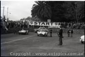 Geelong Sprints 28th August 1960 - Photographer Peter D'Abbs - Code G28860-71
