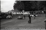 Geelong Sprints 28th August 1960 - Photographer Peter D'Abbs - Code G28860-72