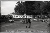 Geelong Sprints 28th August 1960 - Photographer Peter D'Abbs - Code G28860-74