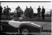 Geelong Sprints 28th August 1960 - Photographer Peter D'Abbs - Code G28860-76