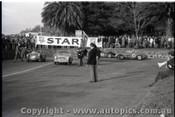 Geelong Sprints 28th August 1960 - Photographer Peter D'Abbs - Code G28860-77