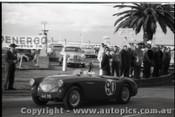 Geelong Sprints 28th August 1960 - Photographer Peter D'Abbs - Code G28860-78