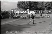 Geelong Sprints 28th August 1960 - Photographer Peter D'Abbs - Code G28860-79